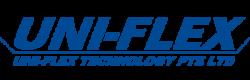 site-logo-main-1.png